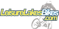 Offering a huge range of bikes, accessories, parts, clothing and shoes